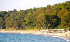 Anixi_Preveza_Mutikas_beach